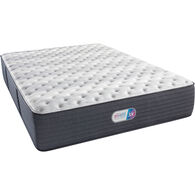 Simmons Adelaide Extra Firm Cal King Mattress