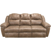 Rufford Power Reclining Sofa