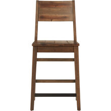 Rye Counter Height Stool