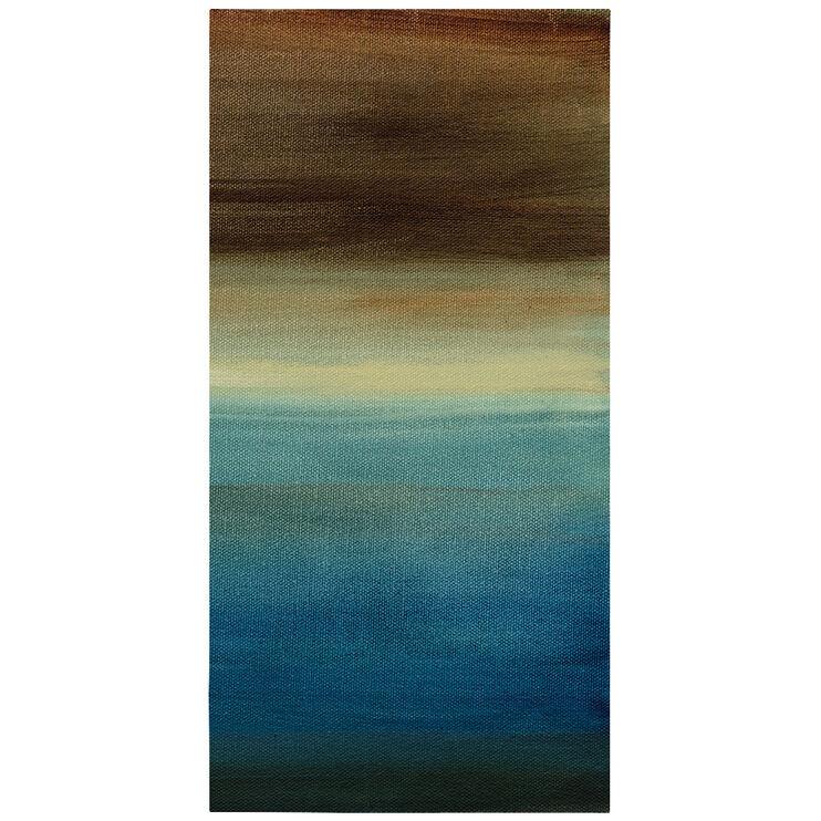 Abstract Abstract Horizon III - B