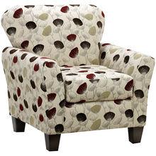Fiske Terrace Roxanne Accent Chair