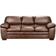 Stellar Sable Sofa