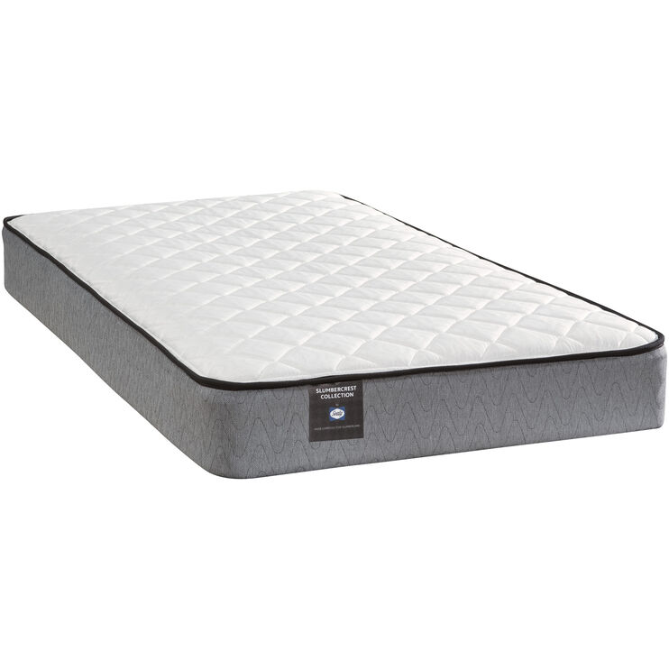 Sealy Tortola Firm Twin Mattress