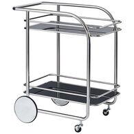 Sidebar Bar Cart