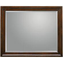 Kona Mango Mirror