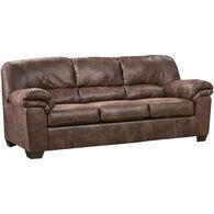 Redmond Sofa