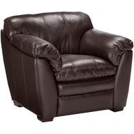 Belgrade Chair