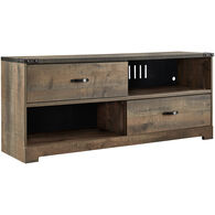 Trinell TV Console