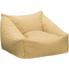 Solesta Maize Small Chair