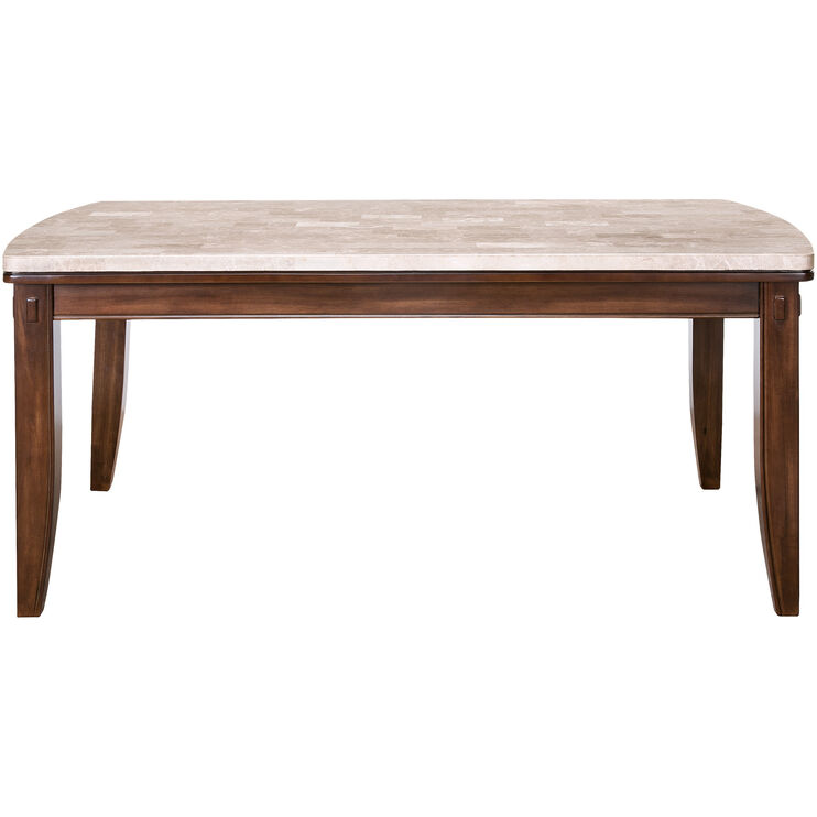 Eileen Marble Dining Table