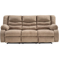 Kent Reclining Sofa