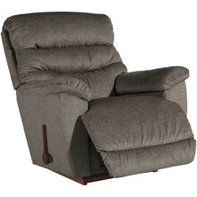 Joshua Sable Wall Recliner