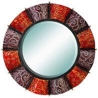 Glenora Mirror