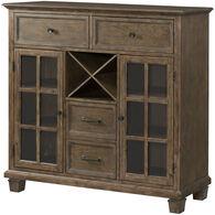 Charleston Storage Cabinet