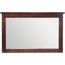 Trestlewood Pine Mirror