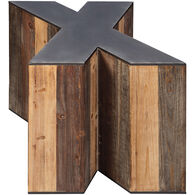 Highmender X Table