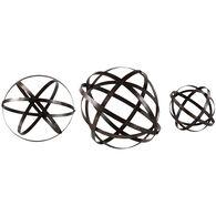 Stetson Sphere Set