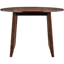 Kona Drop Leaf Dining Table