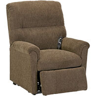 Wells Lift Recliner