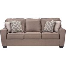 Wales Cashmere Sofa