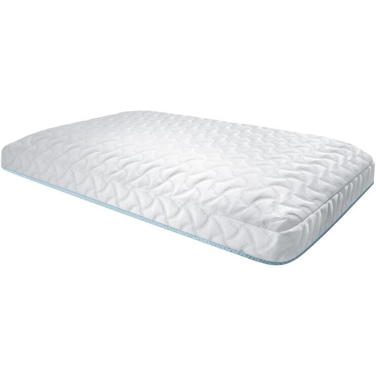 Tempur Pedic Adapt Cloud plus Cooling Standard Pillow