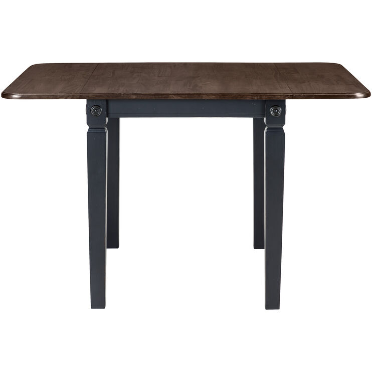 Glennwood Black Table