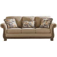 Taft Sofa