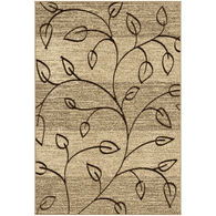 Four Seasons Kingwood 5 x 8 Rug