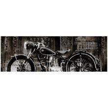 Motorcycle Vintage Motorcycle