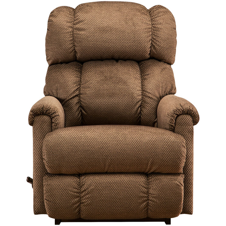 Lazy Boy Recliner Sofas And Loveseats