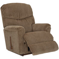 La-Z-Boy Larson Rocker Recliner