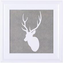 Buck Buck I