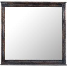 Jaysom Black Mirror