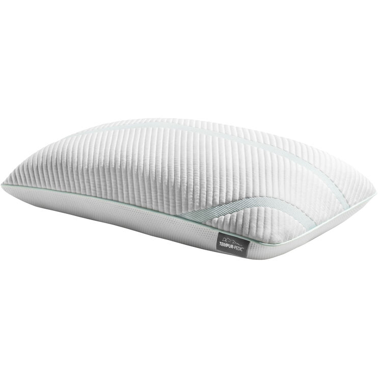 Tempur-Pedic Adapt Queen Low Profile Pillow