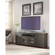 Willow 74 Inch Console