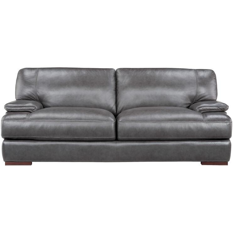 Parma Gray Sofa