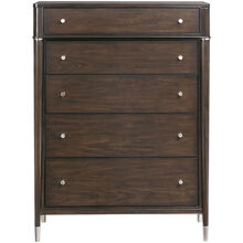 Broyhill Vibe Cherry Chest