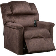 Pearl Lift Recliner