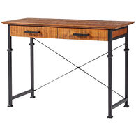 Edison Writing Desk