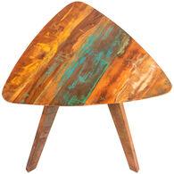 Malmo Table