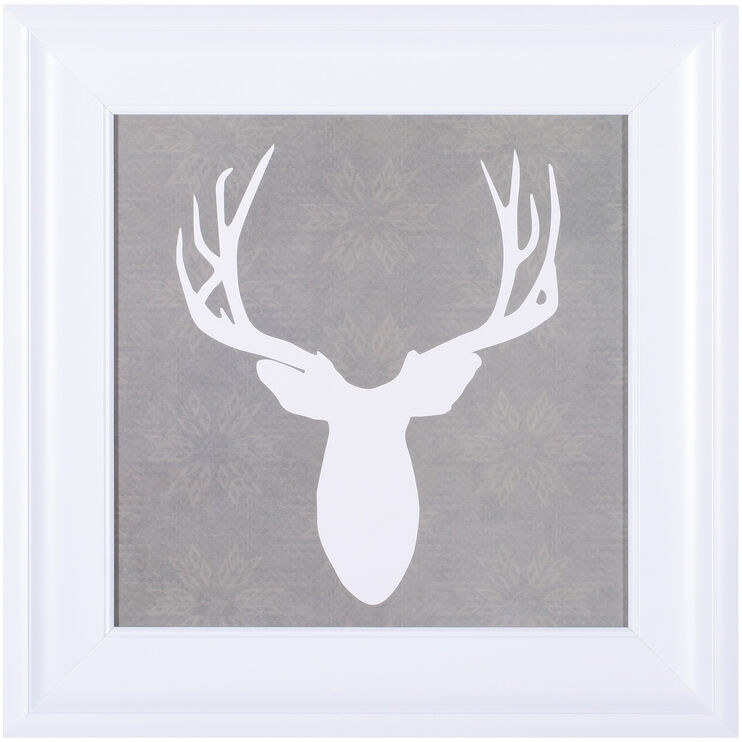 Buck Buck II
