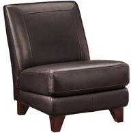 Brooklyn Accent Chair