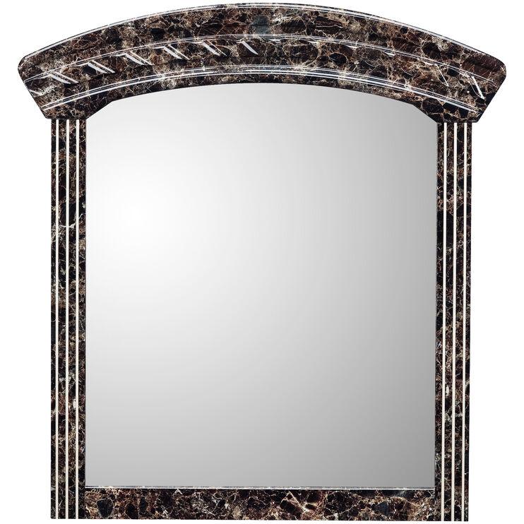Vachel Brown Mirror