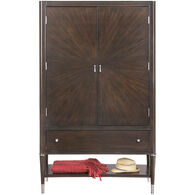 Broyhill Vibe Armoire
