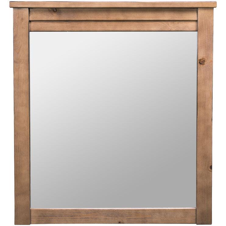Diego Dune Mirror