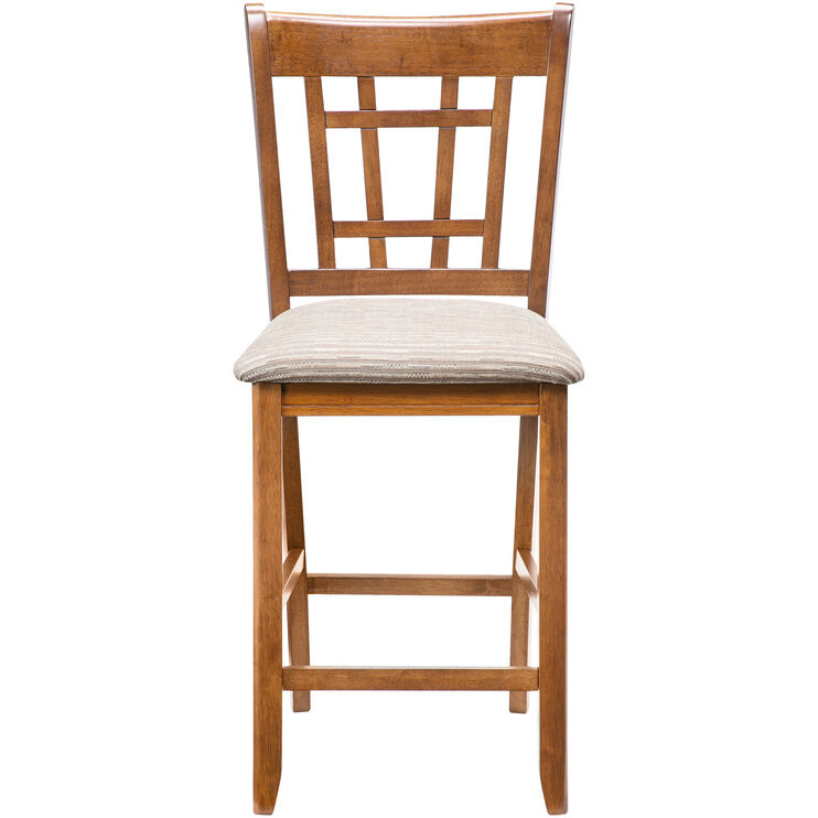 "Santa Rosa 24"" Counter Stool"