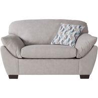 Milton Chair