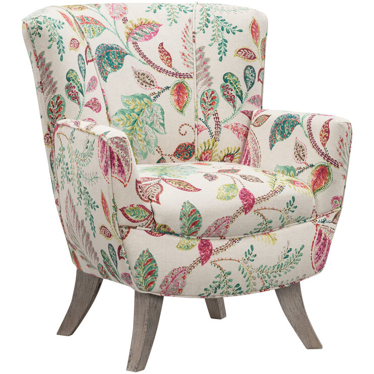 Slumberland Accent Chairs With Arms.Slumberland Accent Chairs Roussillon