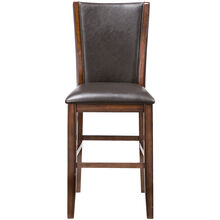 Eileen Bar Stool