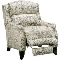 Chandler Leg Recliner